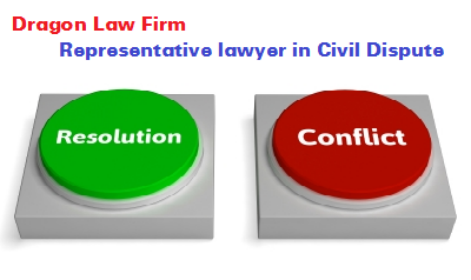 Reputable Lawyer in Vietnam in Civil Disputes Resolution