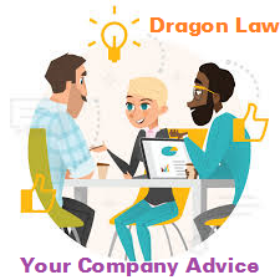 Legal Advice: How to Change the Company Name?