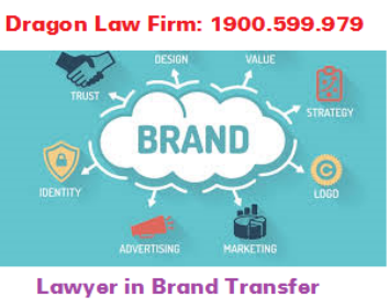 Law Firm in Hanoi: Services of Brand Transfer