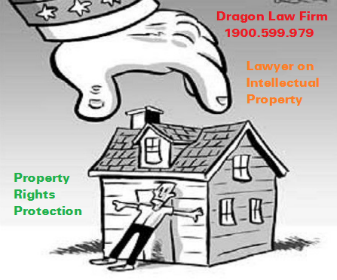 What is Property Rights Protection?