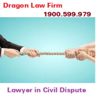 Famous Law Firm in Authorized Representative in Civil Disputes