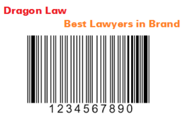 Decision for Management Codes and Bar Codes 2002