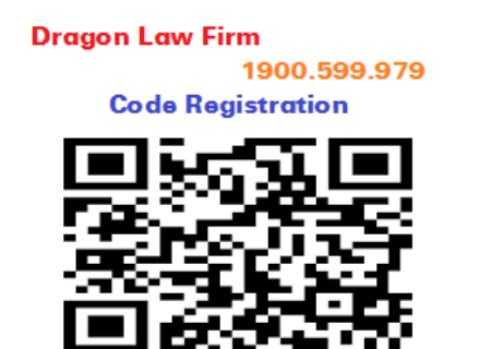 Lawyer's Advice in Granting and Managing Code and Barcode Procedure