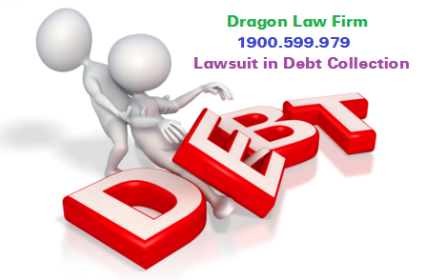 Lawsuit in Debt Collection?
