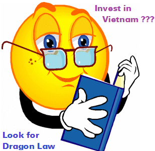 Invest Your Money in Vietnam