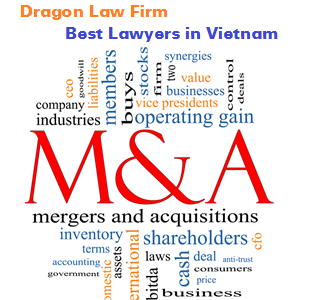 Buyers and Sellers in M & A Services