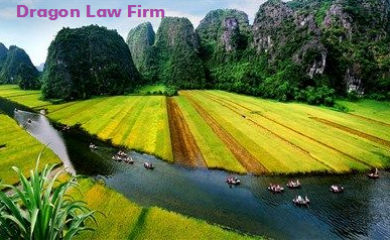 Rights and Obligations of Tourist in Vietnam