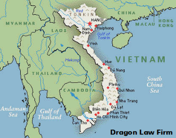 Apply to Naturalization in Vietnam