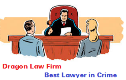 Dragon Law Firm - Private Lawyer Services