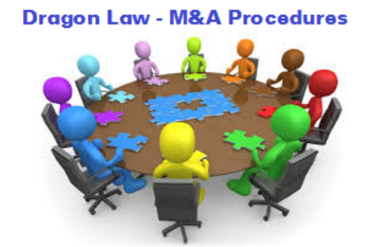 Best Law Firm in Hanoi with Acquisition Services