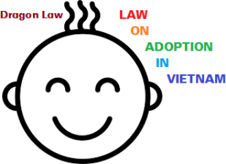 Law on Adoption 2010