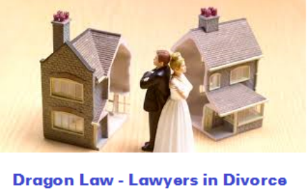 Fees for Divorce Situation in Vietnam