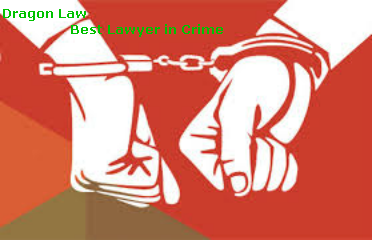 Best Lawyers Advise the Transfer of Current Imprisonment Persons
