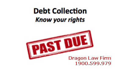 Advise to Choose Debt Collection Company in Vietnam for Sales Contract
