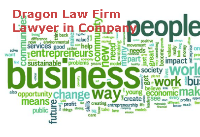 Lists of Lawyer's Services for Vietnamese and Foreign Companies