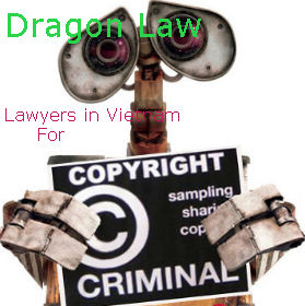 Lawyers in Vietnam in Protection of Copyright and Related Rights