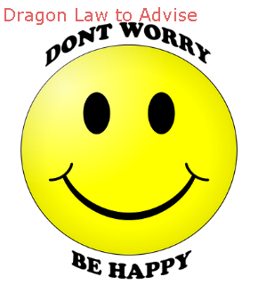 Dragon Law: Management Services to Intellectual Property