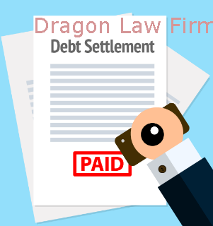 Dragon Law with Debt Collection Services for International Trade