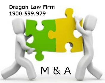 Best Law Firm in Hanoi in Company Acquisition Procedures