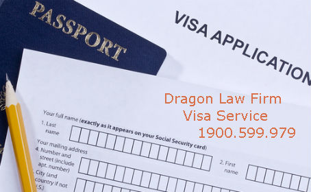 Best Law Firm in Hanoi Offer Procedures for General Visitor Visa to British