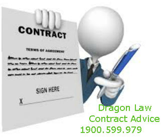 What is the Civil Contract?