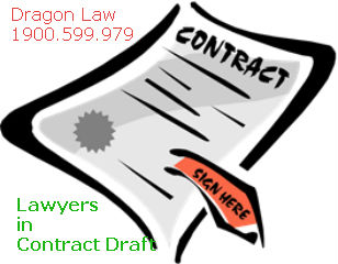 Best Law Firm in Vietnam with Review and Draft Internation Commercial Contracts