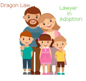 Registration Procedure for Specific Child Adoption with Foreign Elements