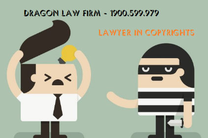Best Lawyers with Application for Copyright Registration
