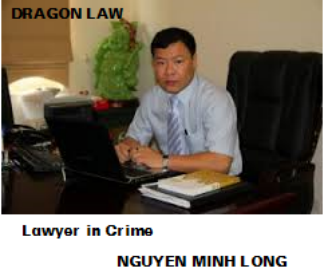 Dragon Law Firm: Skills of Attorney in Preparation of Defense Legal Argument