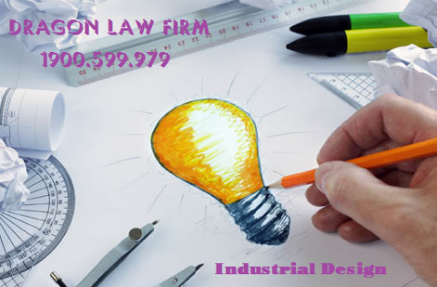 Process for Evaluating Industrial Design Registration Application