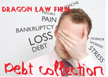 Best Company in Debt Recovery?
