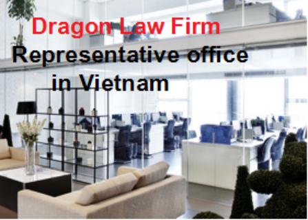 Foreign Company with 1 Operation Year Has Representative Office in Vietnam?