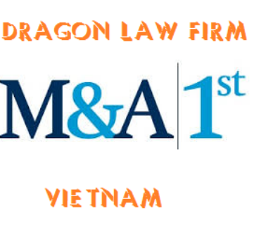 M&A company in Vietnam with Best Legal Services