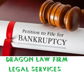 Bankruptcy Process of Foreign Companies in Vietnam