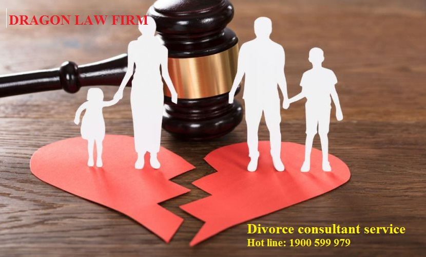 Advice on divorce procedures with consensus and unilateral divorce