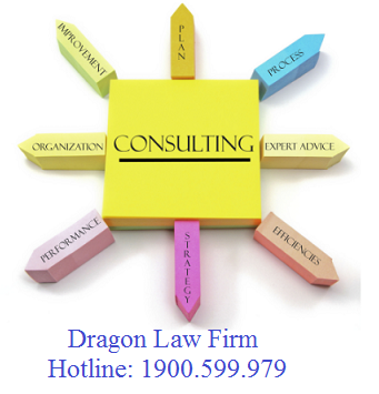 Dragon Law with Regular Consultation Services for Enterprises