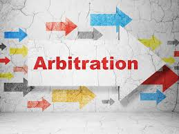 STATE MANAGEMENT OF ARBITRATION IN VIETNAM AND COURT'S ROLES IN ARBITRAL ACTIVITIES