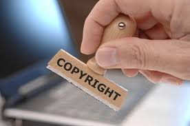 How many years of copyright does a work have?