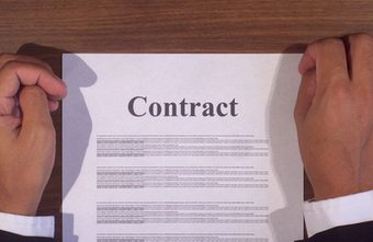 Rights and obligations when unilaterally terminating labor contracts