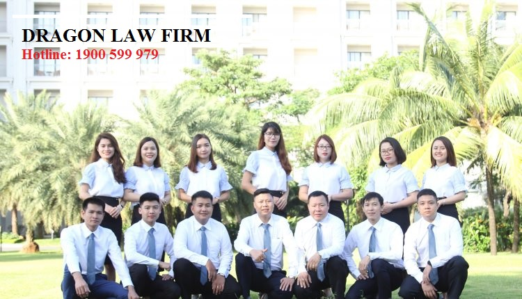 Dragon Law Firm Announces Tet Holidays of 2020