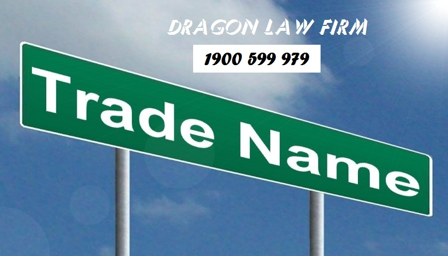 Trade Name Protection Registration